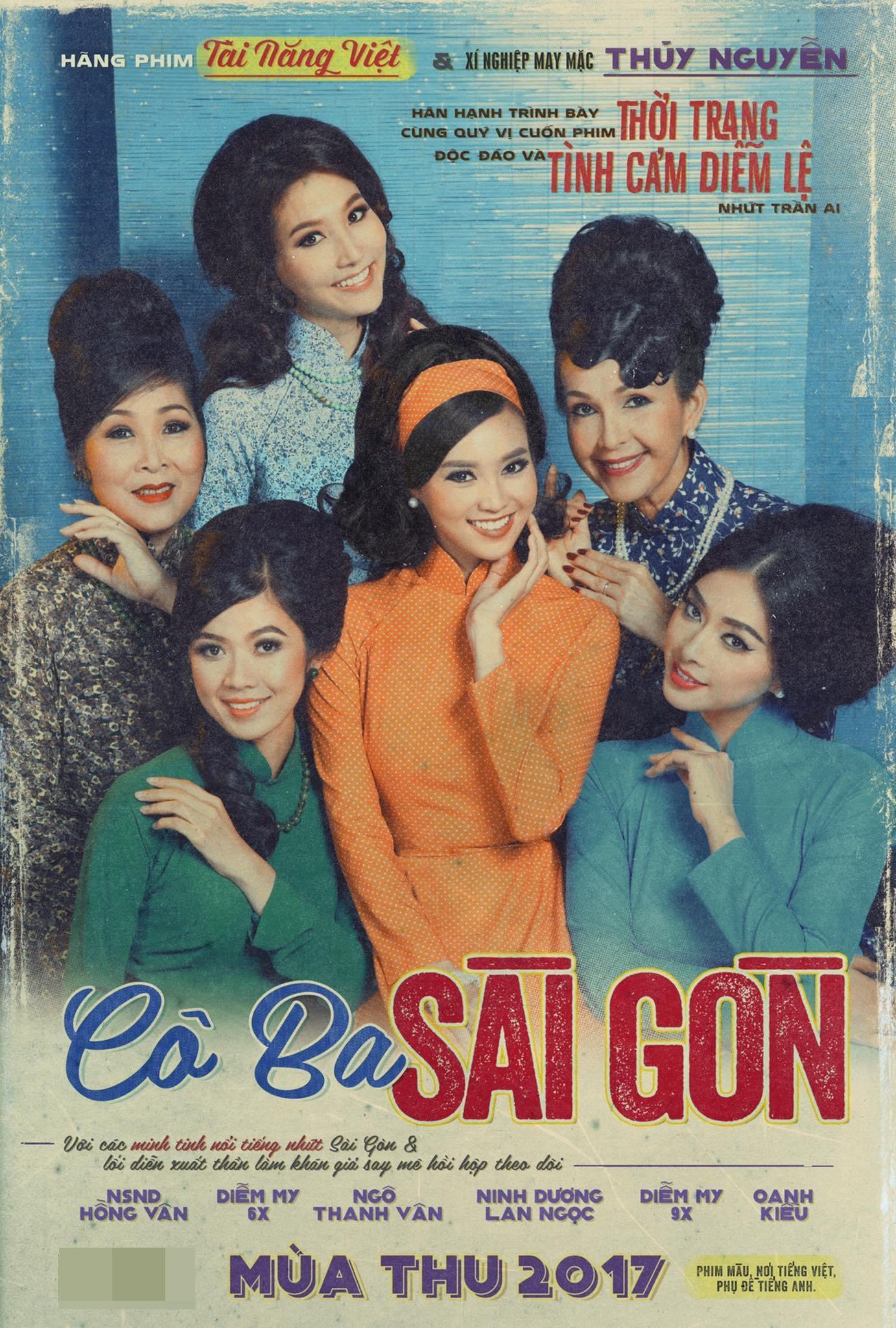 Clip: Người livestream lén Cô Ba Sài Gòn xin lỗi, mong được giơ cao đánh khẽ-4