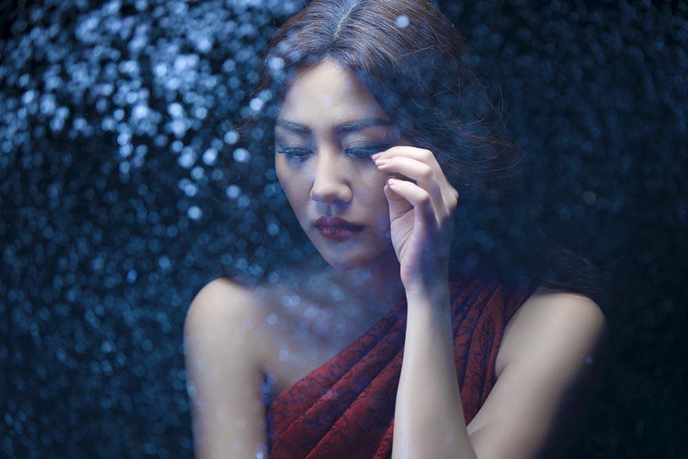 Văn Mai Hương nói về hình ảnh sau phát ngôn đá Chi Pu: Tôi thấy không xấu đi, tôi không làm gì sai cả-1