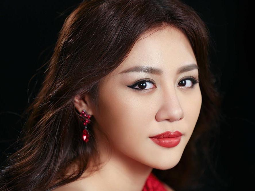 Văn Mai Hương nói về hình ảnh sau phát ngôn 'đá' Chi Pu: 'Tôi thấy không xấu đi, tôi không làm gì sai cả'
