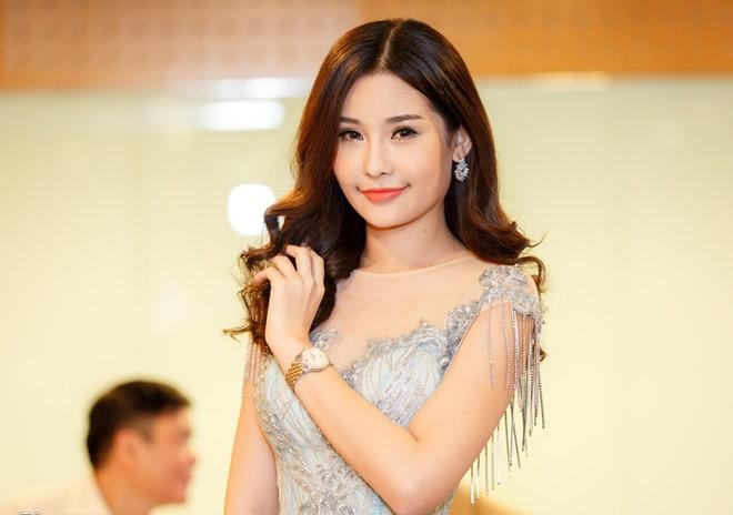 Luật sư lên tiếng về ồn ào quanh chuyện BTC Hoa hậu Đại Dương bị phạt 4 triệu đồng-3