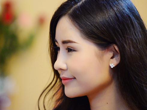 Luật sư lên tiếng về ồn ào quanh chuyện BTC Hoa hậu Đại Dương bị phạt 4 triệu đồng