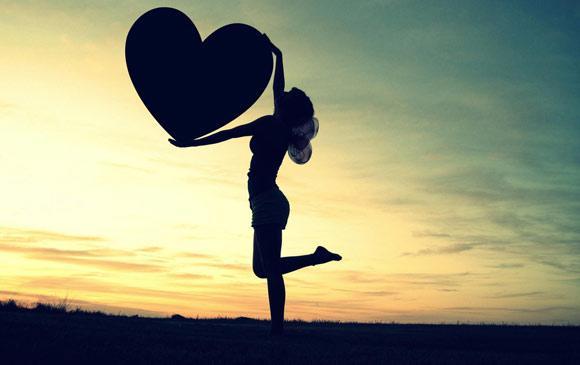 Con gái khi yêu hãy là một bà hoàng, tự mình làm chủ trong tình yêu-1