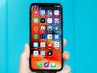 iPhone kế nhiệm vẫn sẽ có phiên bản màn hình LCD