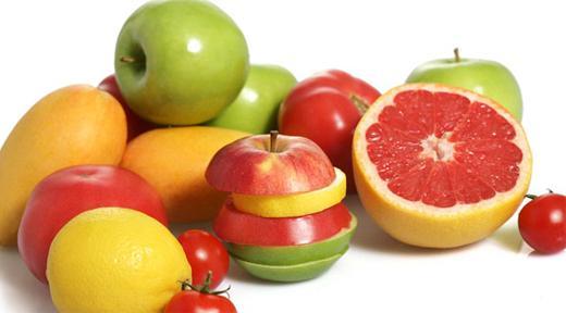 6 mẹo nhỏ giảm cân nhanh nhờ thay đổi thói quen ăn uống-2