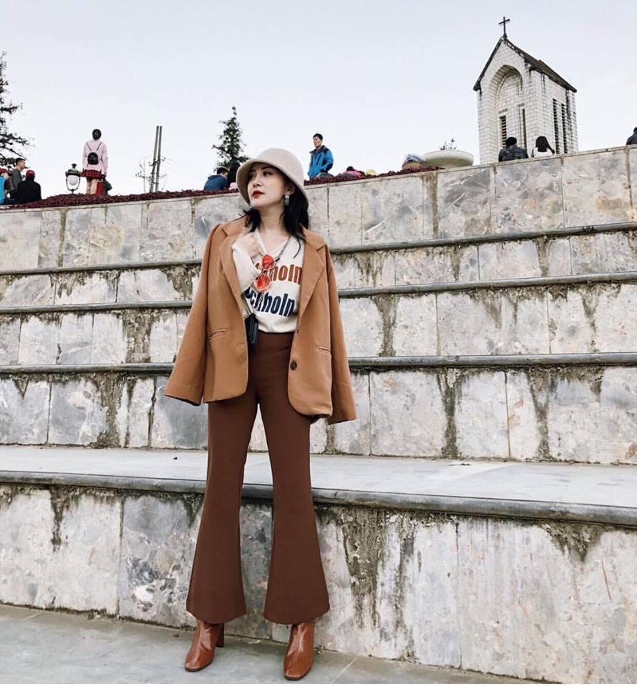 Linh Ka dẫn đầu dàn hot-face Việt bung lụa với street style bắt mắt ngày chớm đông-3