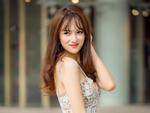 Hương Giang Idol: 'Trai cho 2 tỷ để trước mặt mà không lấy thì là nói xạo'