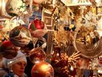Những phong tục đón Giáng sinh độc nhất vô nhị trên thế giới-8
