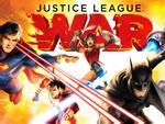 Đố bạn 'Justice League' bản điện ảnh có gì khác với 'Justice League: War'?
