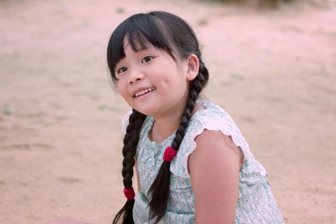 Ngọc Thanh Tâm và Thu Trang đọ tài với sao nhí tại Liên hoan phim Việt Nam-1