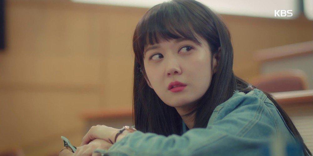 Sao Hàn 25/11: Mỹ nhân không tuổi Jang Na Ra úp mở dự án quay trở lại làm ca sĩ-1