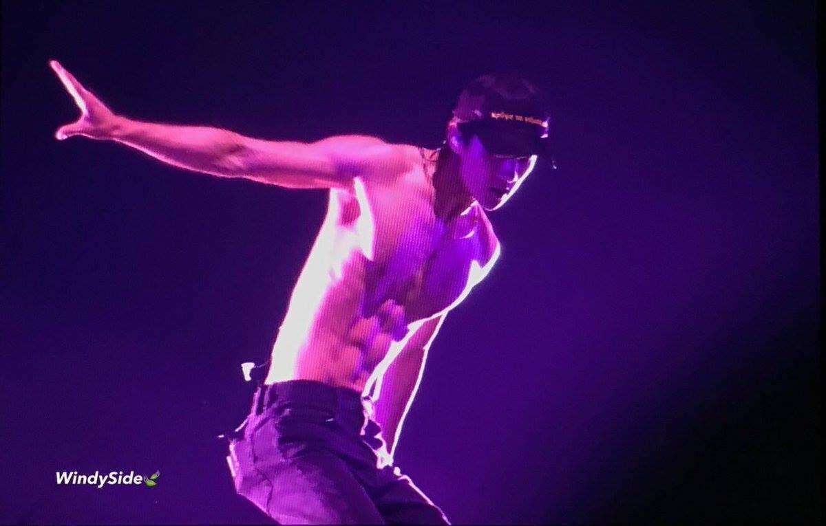 Sao Hàn 25/11: Mỹ nhân không tuổi Jang Na Ra úp mở dự án quay trở lại làm ca sĩ-7