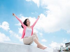 Ghi nhớ 6 nguyên tắc và phương pháp chăm sóc sức khỏe bạn cần nhớ