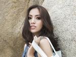 Những nhan sắc Đại học Ngoại Thương đáng gờm tại Hoa hậu Hoàn vũ Việt Nam 2017-13