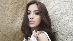 'Học trò số xui' của Lan Khuê bất ngờ chiến thắng tại Tôi là Hoa hậu Hoàn vũ Việt Nam