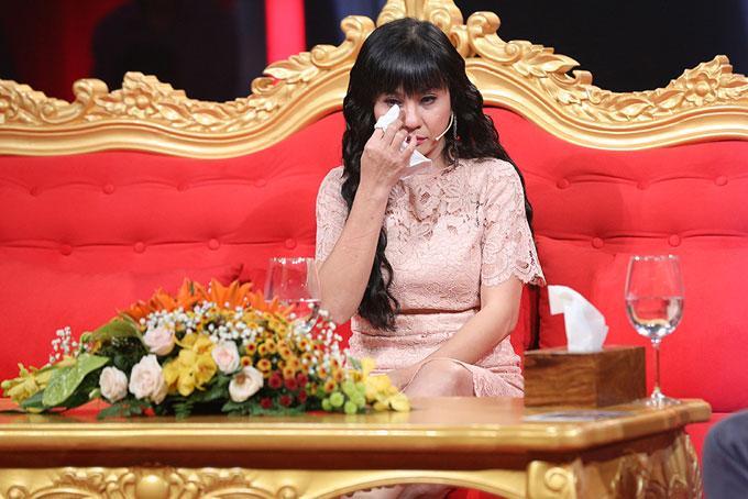 Những người đẹp Việt từng cảm thấy hối hận vì ly hôn-1 Những người đẹp Việt từng cảm thấy hối hận vì ly hôn