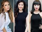 Những người đẹp Việt từng cảm thấy hối hận vì ly hôn