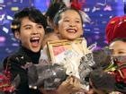 'Adele nhí' Ngọc Ánh đăng quang The Voice Kids 2017