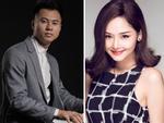 Nhiều người Việt tìm 'Dương Cầm' trên Google để kiểm chứng lời Miu Lê