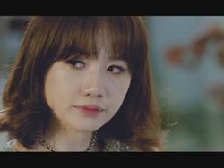 Hari Won đau đớn bật khóc vì bị fan kêu gọi tẩy chay trong tập 5 'Thiên Ý'