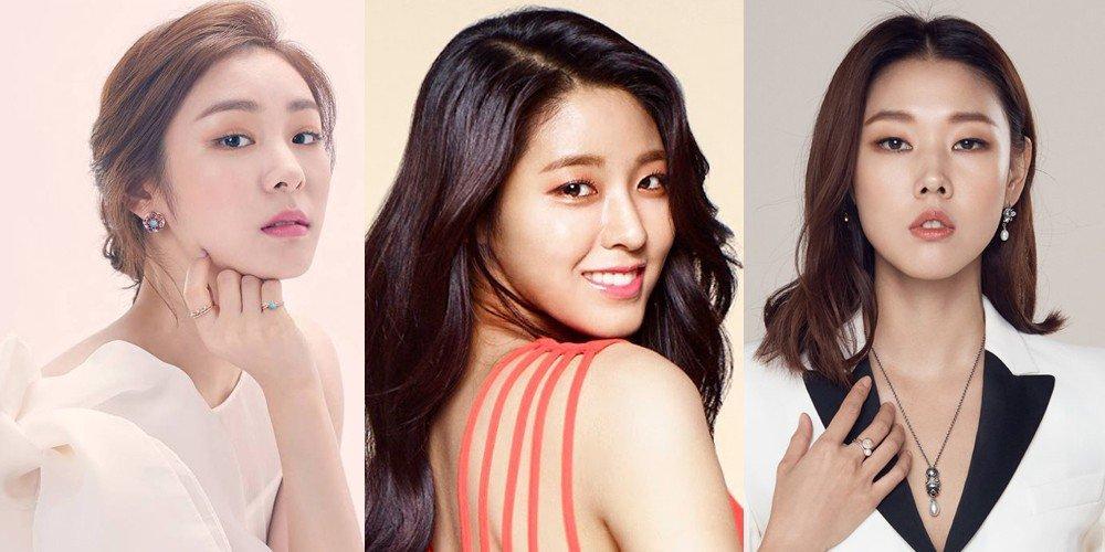 Sao Hàn 26/11: Chỉ là ảnh hậu trường thế nhưng Song Seung Hun vẫn đẹp trai quyến rũ mê người-4