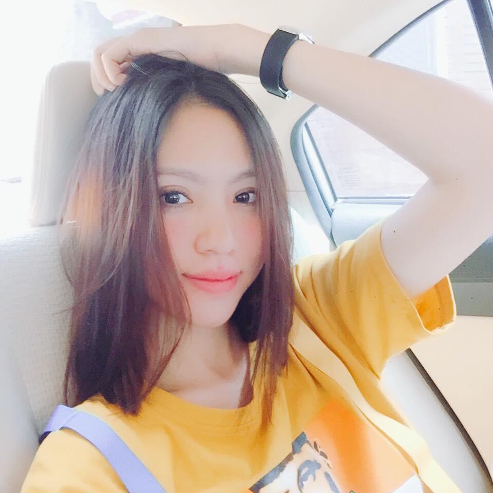 Nhan sắc đời thực của học trò Lan Khuê - thí sinh xuất sắc nhất tập 9 Hoa hậu Hoàn vũ Việt Nam-10