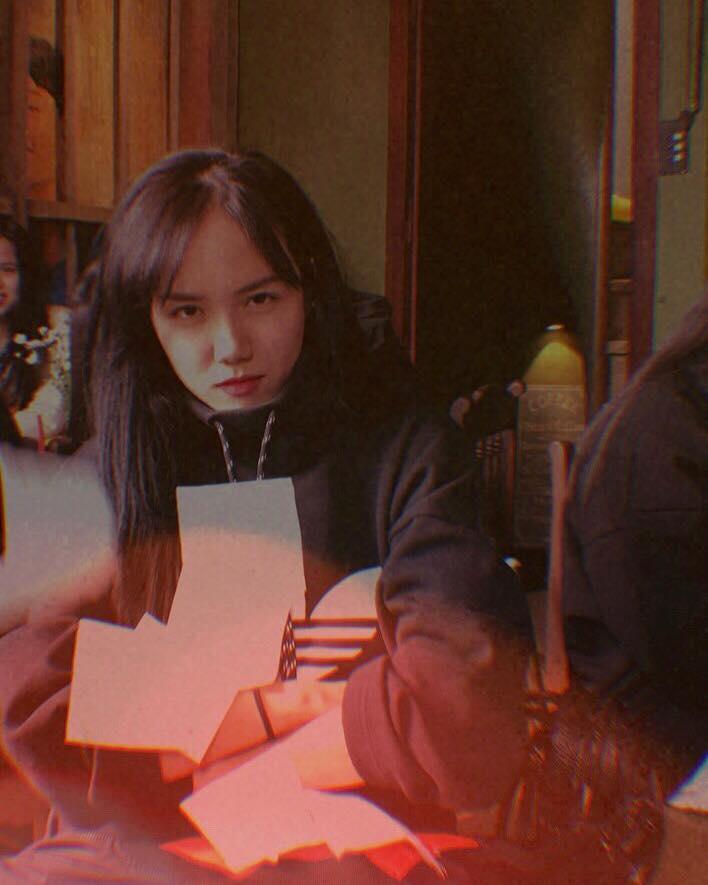 Hot girl - hot boy Việt 27/11: Phan Thành tình tứ ôm bạn gái từ phía sau-9