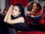 Lỡ miệng xin ăn, Chí Tài - MTV bị thánh chửi Việt Hương mắng xối xả như tát nước-4