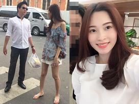 Tin sao Việt: 'Thần tiên tỷ tỷ' Đặng Thu Thảo tái xuất rạng rỡ sau bức ảnh gầy gò, luộm thuộm