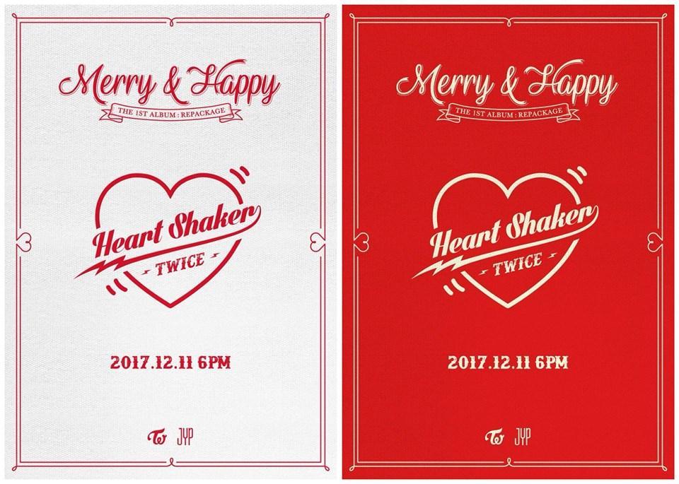 Sao Hàn 27/11: Cặp mỹ nam Lee Jung Jae, Jung Woo Sung tiết lộ tình cảm đặc biệt cho nhau-5
