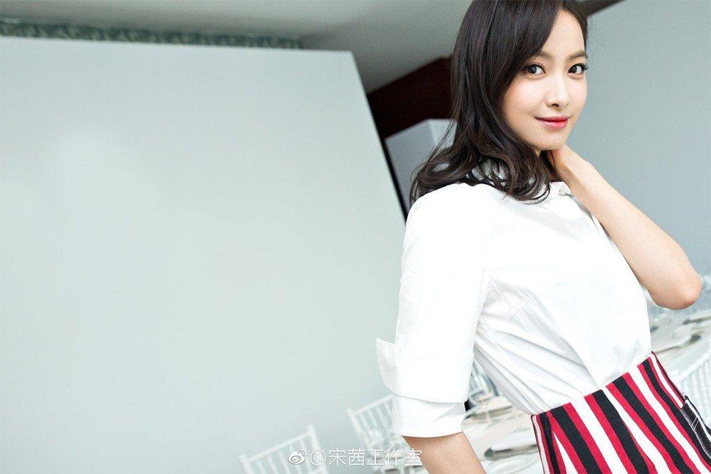 Sao Hàn 27/11: Cặp mỹ nam Lee Jung Jae, Jung Woo Sung tiết lộ tình cảm đặc biệt cho nhau-8