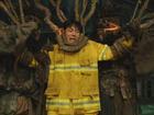 'Bom tấn' có kinh phí sản xuất cao nhất lịch sử Hàn Quốc tung trailer mãn nhãn
