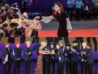 Đảm nhiệm vị trí main hot tại MAMA 2017, Thu Minh được hưởng đặc quyền gì?