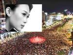 Mỹ Tâm tung bom mới, tiết lộ ê-kíp sản xuất album người Hàn Quốc-6