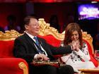Chồng cũ danh ca Họa Mi giải nỗi oan tình cho vợ: 'Tôi mang ơn Họa Mi suốt đời'