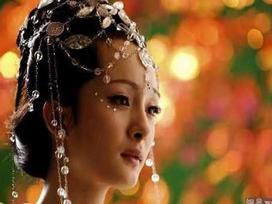 Cuộc đời cô quạnh của một trong tứ đại mỹ nhân Trung Hoa: Bị vua ghẻ lạnh rồi bán sang xứ người