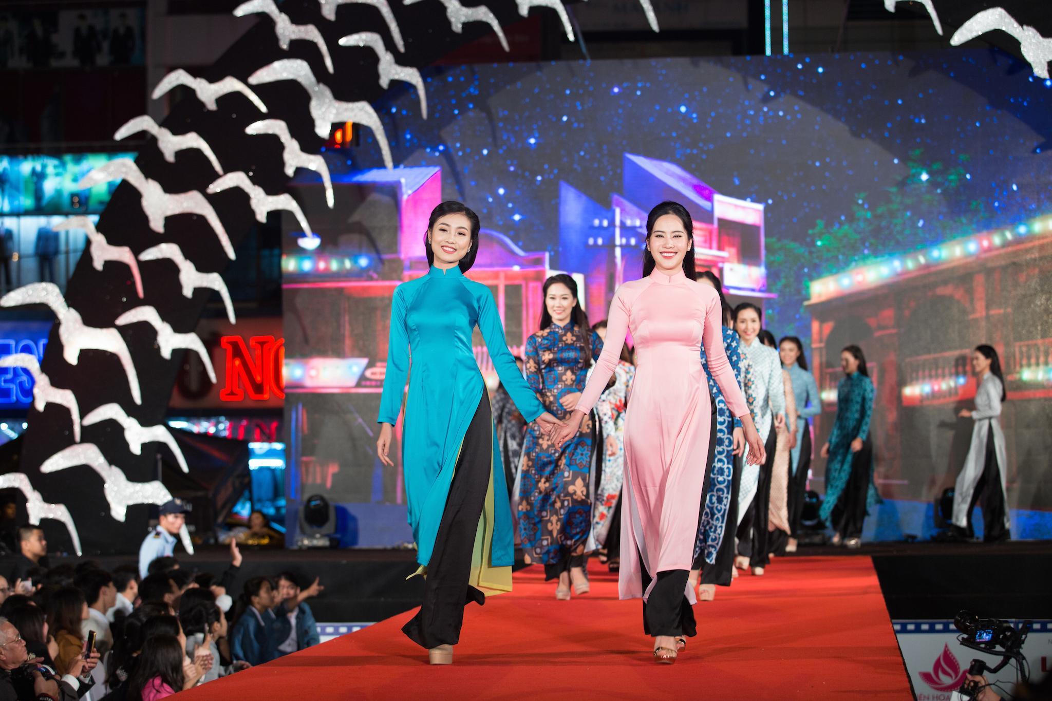 Jun Phạm và S.T mang nhạc phim Cô Ba Sài Gòn khuấy động LHP Việt Nam-7
