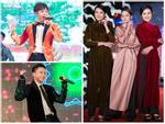 Cùng nghe lại 13 ca khúc nhạc phim Việt hay nhất năm 2017-15