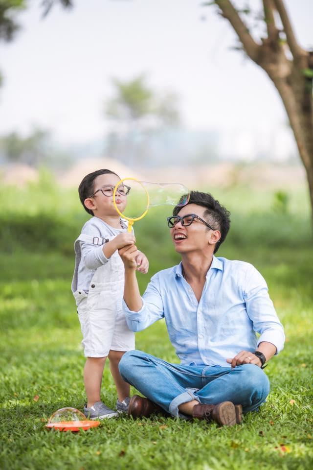 Tin sao Việt: Minh Hằng khoe ảnh quyến rũ gợi cảm trong phòng ngủ-10