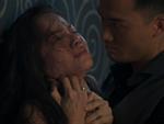 Nhật Kim Anh tâm thần phân liệt sau khi bị cưỡng hiếp và tra tấn dã man trong phim mới