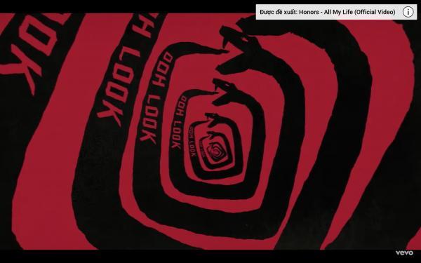 MV Lyric ca khúc mới với Lou Hoàng của Isaac gây chú ý khi giống Taylor Swift-2