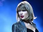 Đây là người giúp Taylor Swift trong công cuộc chống trộm nhạc số