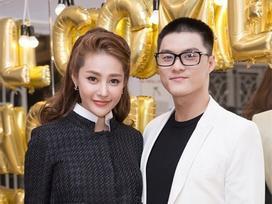 Linh Chi: 'Tôi không quan tâm khi bị đồn làm gái, nấm độc hay kẻ cướp chồng'
