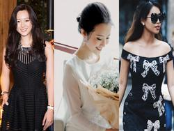 Chân dung 9 cô gái thuộc hội con nhà giàu Việt: Sống sang chảnh và học cũng cực đỉnh