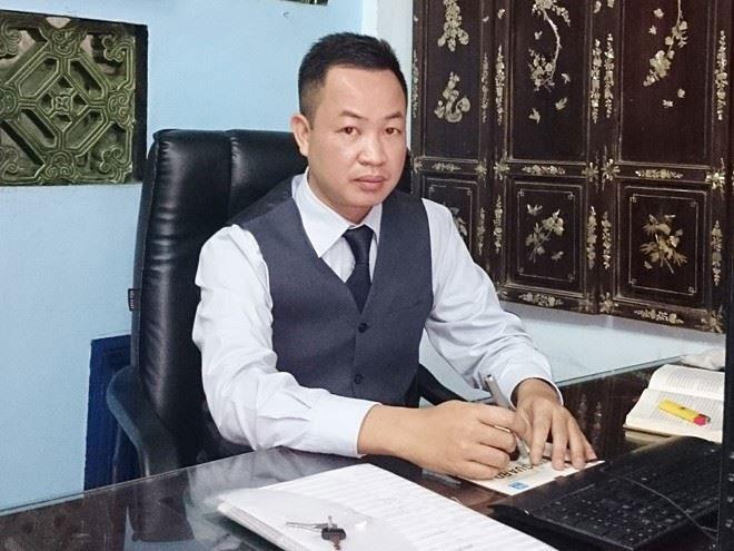 Vụ bà nội sát hại cháu gái hơn 20 ngày tuổi ở Thanh Hóa: Thầy bói sẽ bị xử lý thế nào?-2