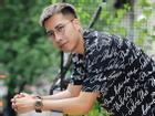 Only C nói về hành động đập bàn trên sóng truyền hình để bảo vệ Miu Lê