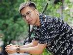 Liên tục bị chê hát dở, Miu Lê đọc rap đáp trả nhạc sĩ Dương Cầm-8
