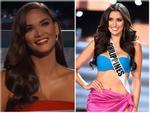 Mỹ nhân Philippines gây sốt vì đã là hoa hậu nhưng vẫn tiếp tục thi hoa hậu-10