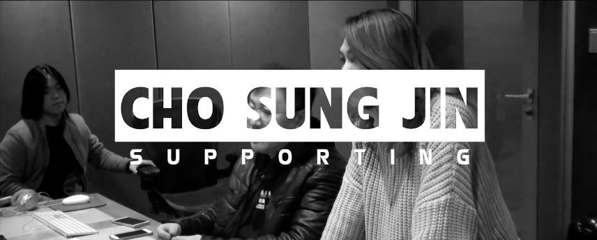 Mỹ Tâm tung bom mới, tiết lộ ê-kíp sản xuất album người Hàn Quốc-4
