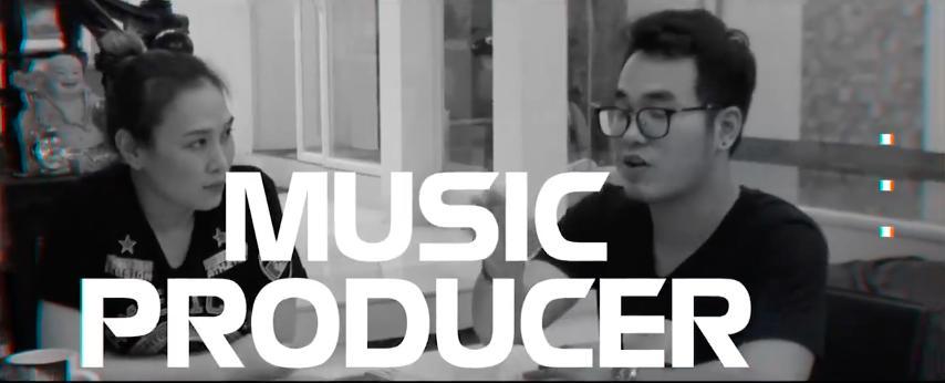 Mỹ Tâm tung bom mới, tiết lộ ê-kíp sản xuất album người Hàn Quốc-2