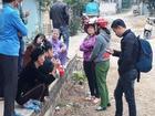 Cháu bé bị giết hại ở Thanh Hóa: Sự bình thản... đáng sợ